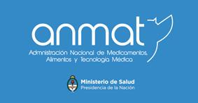 certificaciones-anmat
